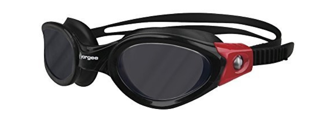 f9ed4ef436 The Top 5 Best Goggles for Ocean Swimming - Surf Sports Forum